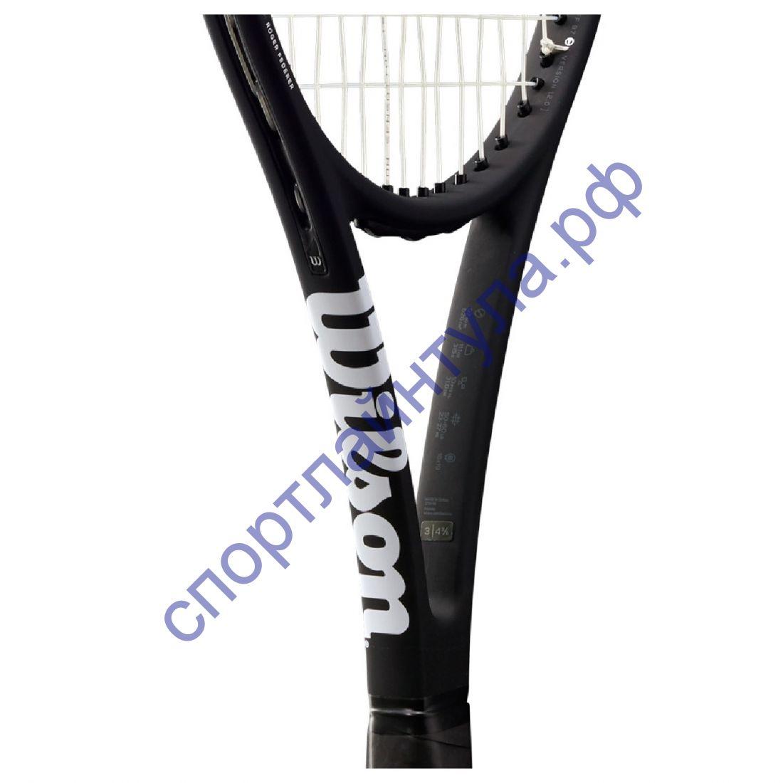 Ракетка для тенниса Wilson