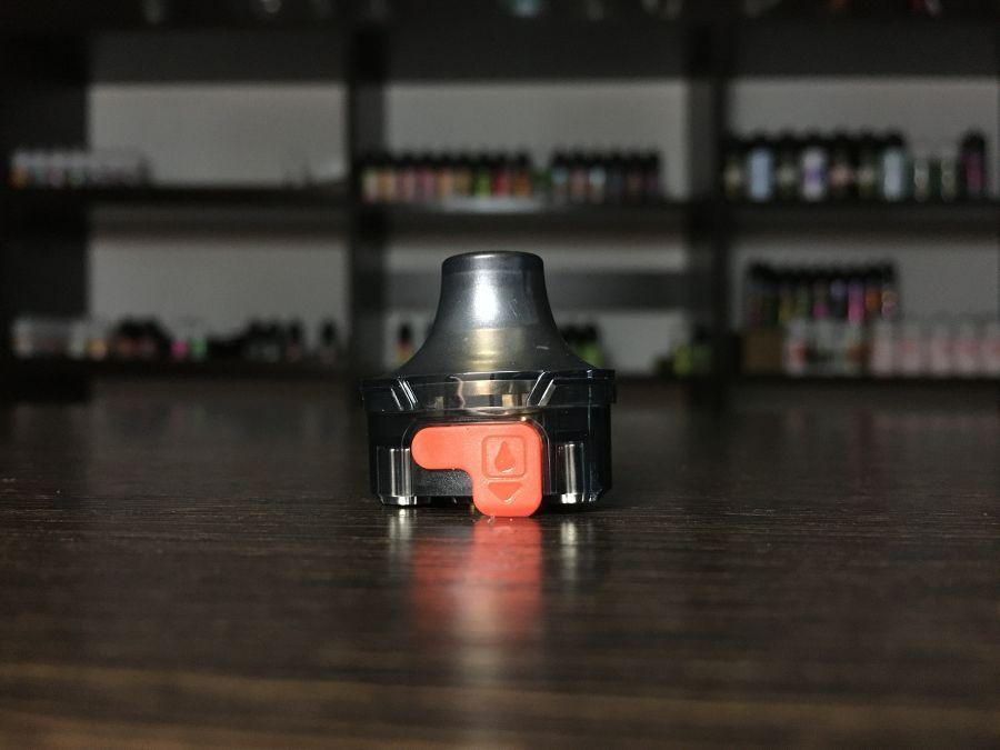 Картридж Wismec R40 3ml Empty Pod