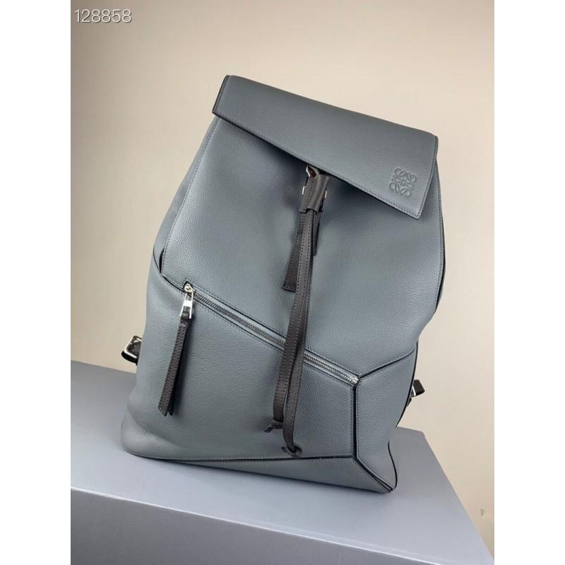 Рюкзак LOEWE 33*44.5*19 cm