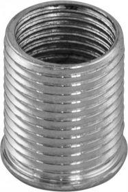 SPTRI1434 Вставка резьбовая для восстановления резьбы свечного отверстия, М14х1.25, высота 20 мм