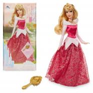 Кукла Аврора Дисней 2021