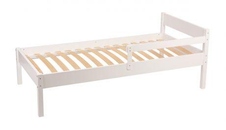 Кровать Polini Kids Simple 840