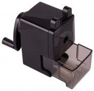 Точилка механическая пластиковый корпус блистер, SSH100/SPEC, Sponsor