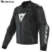 Куртка Dainese Sport Pro