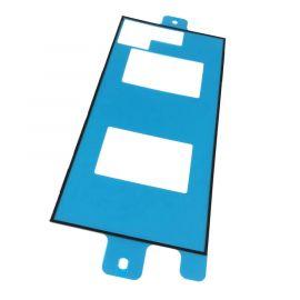 скотч крышки Sony Xperia X Compact
