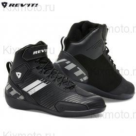 Ботинки Revit G-Force, Черно-белые