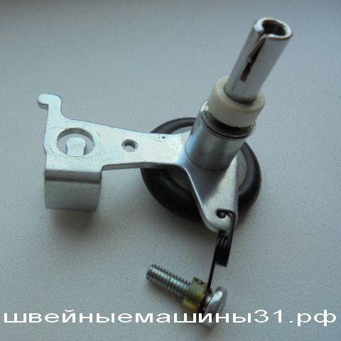 Моталка шпульки JAGUAR 316 DX       ЦЕНА 450 РУБ.