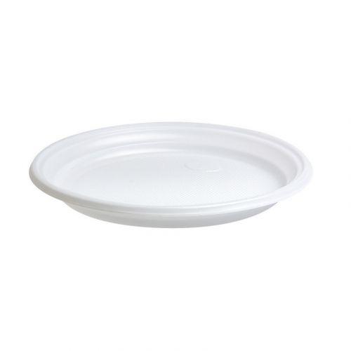 Одноразовые тарелки ,50 шт уп