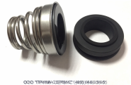 Торцевое уплотнение Calpeda R3 - X6X62V6 d.40mm арт. 16005340000