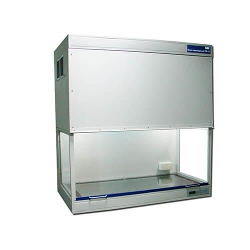 Ламинарный бокс микробиологической безопасности ЛБ2К