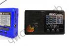 Радиоприемник SONTEC XB-1781URT USB / TF / AUX аккум. 18650