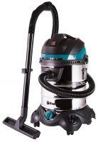Профессиональный пылесос Bort BSS-1425-PowerPlus