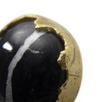 Мебельная ручка PullCast Tiffany marble CM3003 фото