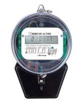ПрофКиП ЗЕВС101А-Т/R2 Счетчик однофазный многотарифный фото