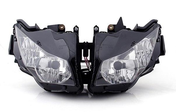 Фара передняя для Honda CBR1000RR 2012-2016