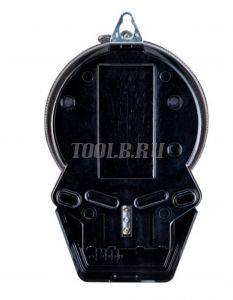 ПрофКиП ЗЕВС101А-Т/R4 Счетчик однофазный многотарифный