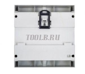 ПрофКиП ЗЕВС311А-Т/R3 Счетчик трехфазный многотарифный