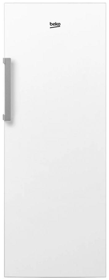 Морозильник Beko RFSK 215T01 W Белый