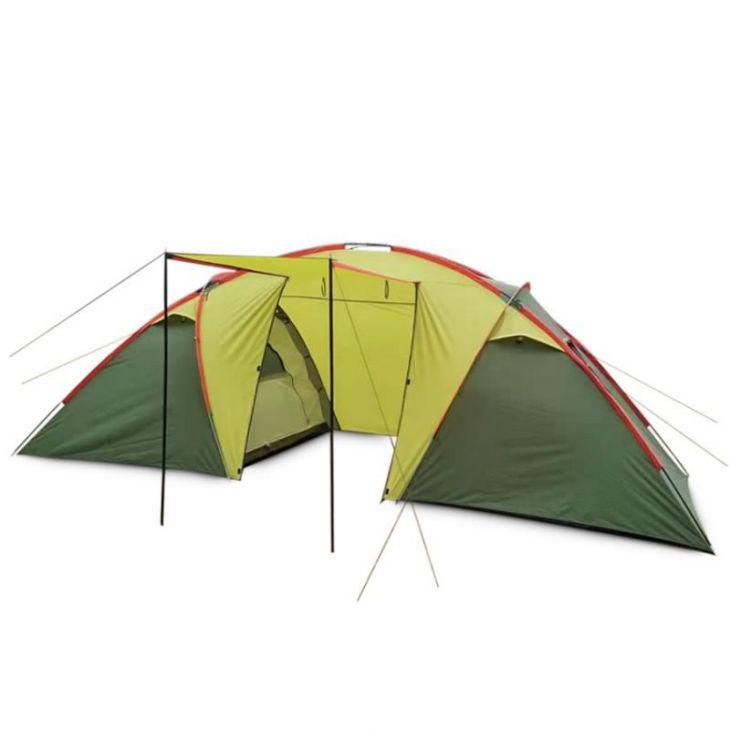 Палатка 6 местная Mimir ART1002-6