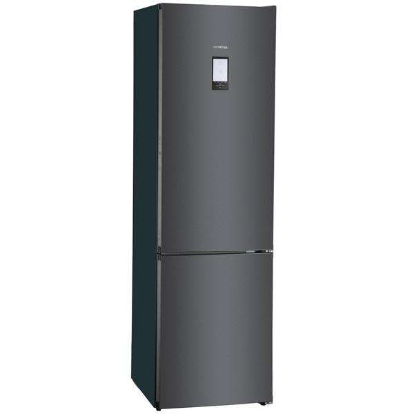 Двухкамерный холодильник Siemens KG39NAX31R