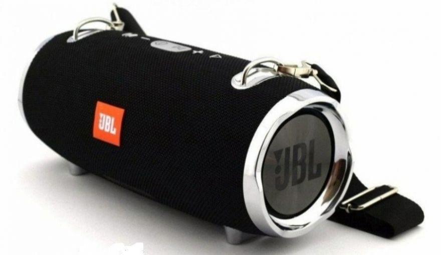 Портативная колонка JBL XTREME 2 BIG 40W (6061400)
