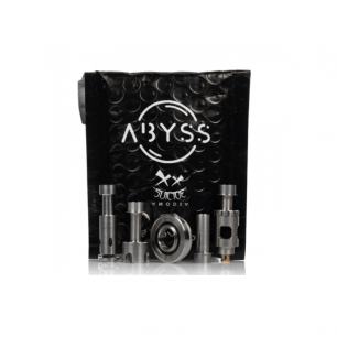 Dovpo Abyss Bridge Pack, набор