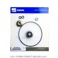 Торцевое уплотнение Ebara LPS/E 50/75 IE2