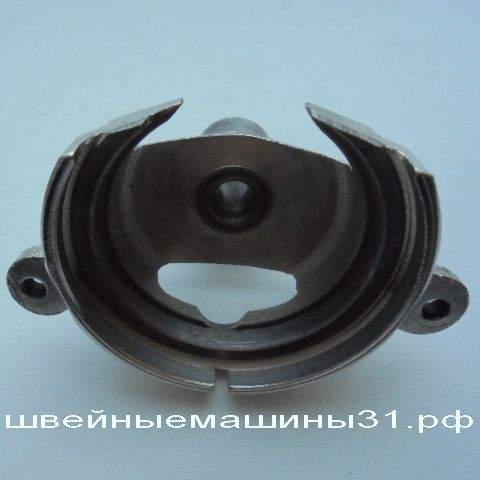 Корпус хода челнока  JAGUAR 316 DX и др.   Цена 500 руб