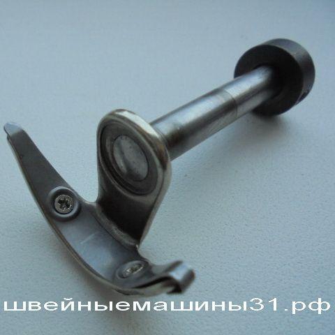 Толкатель челнока  JAGUAR 316 DX и др.   цена 500 руб.