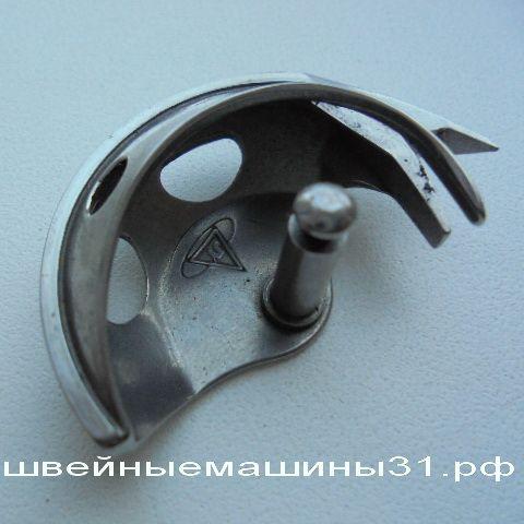 Челнок   JAGUAR    цена 500 руб.