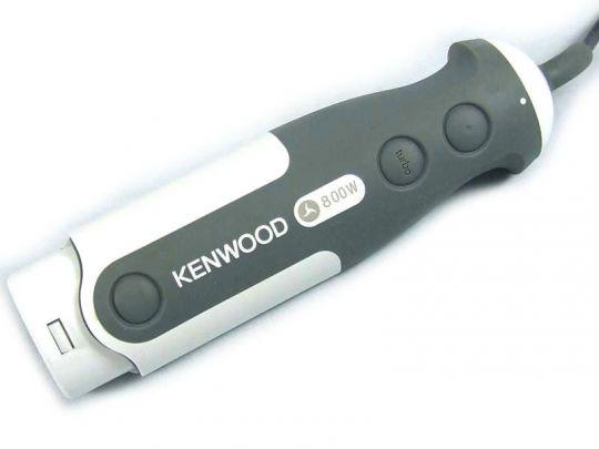 Моторная часть блендера Kenwood HB710/HDP300
