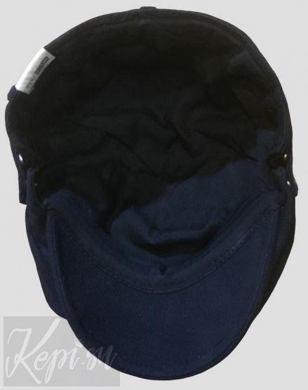 Кепи-шапка-мужская