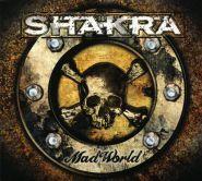 SHAKRA - Mad World 2020