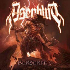 ASENBLUT - Berserker 2016
