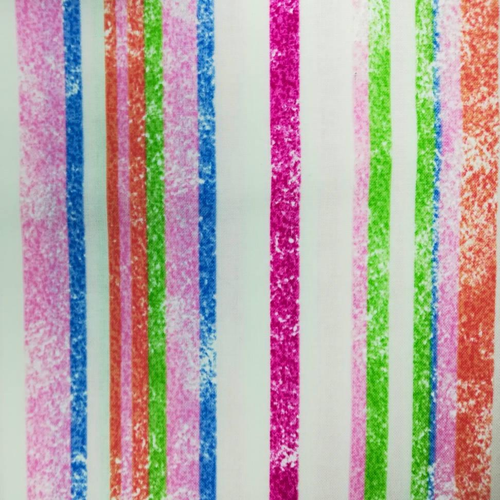 Ткань Warm at Heart Maywood Studio США  отрез 50 см х 55 см (63626-8742)