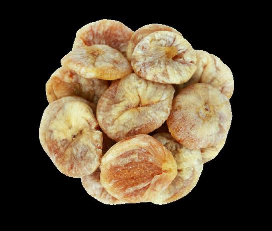 Инжир белый армянский, кг