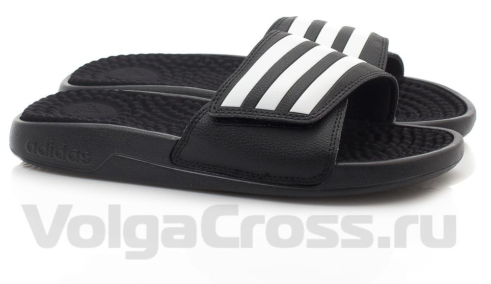 Adidas Adissage Tnd (F35565)
