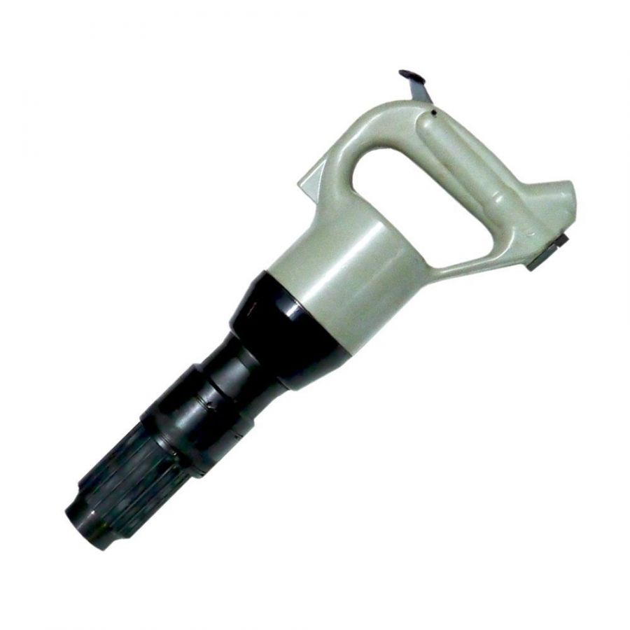 Молоток рубильный пневматический МР-22