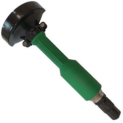 Шлифмашина пневматическая радиальная  ПШМ-150