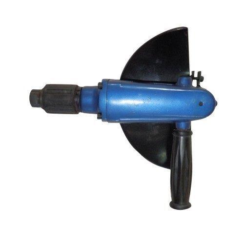 Шлифмашина пневматическая угловая ИП-21125