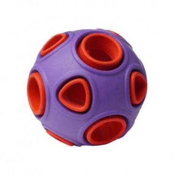 HomePet SILVER SERIES Мяч каучук