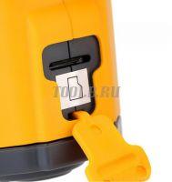 ПрофКиП Т300 Тепловизионная камера фото