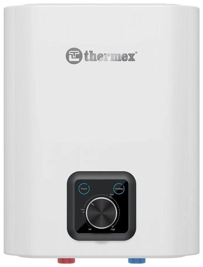 Накопительный электрический водонагреватель Thermex Drift 5 O