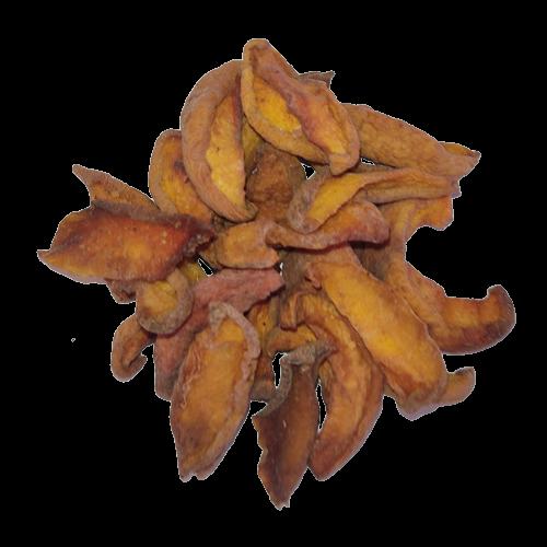 Персики сушеные(для компота), кг