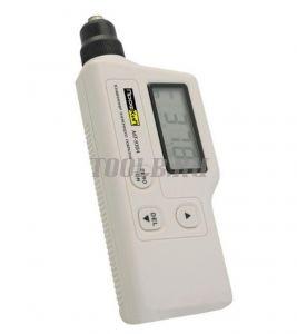 ПрофКиП МТ-930А Толщиномер электронный