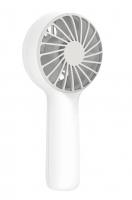 Портативный вентилятор Xiaomi Solove Mini Handheld Fan F6 (Белый)