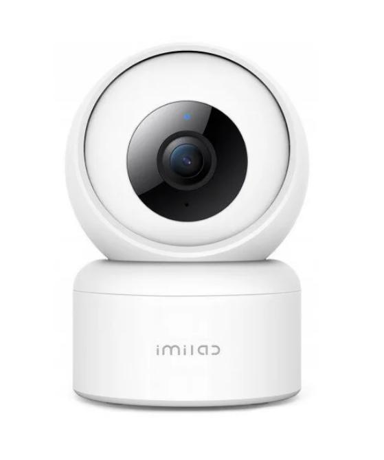 Поворотная IP камера Xiaomi IMILAB Home Security Camera С20 (CMSXJ36A) (EU)