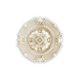 Розетка Потолочная Fabello Decor R303 Т5хД41.5 см / Фабелло Декор