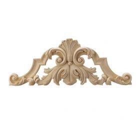 Лепной Декор Fabello Decor AW6051 Д57хШ22.5хТ3 см / Фабелло Декор