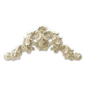 Лепной Декор Fabello Decor W8022 Д79.5хШ36хТ5 см / Фабелло Декор